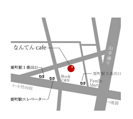 cafe_map